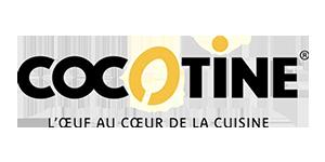 cocotine